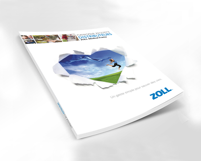 brochure_ZOLL-couverture