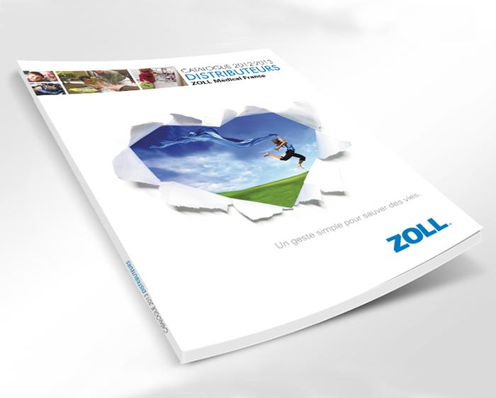 brochure_zoll