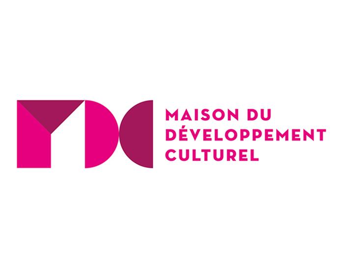 logo_MDC_creation-identite-culturel-saussier