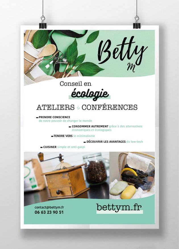compo bettym-freelance-identite-graphisme-graphiste-graphikalegria-ecologie