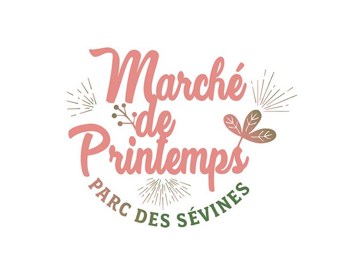 logo-Marche-de-printemps-gennevilliers-otsi-2020-graphiste-aline-saussier